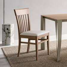 sedia sala da pranzo sedia pranzo scontate avec sedie sala da pranzo idee di design per