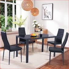 dining room tables walmart dining room tables walmart 123