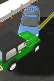 animated wrecked car exquisite car accident animation forensic 3d animations crashteams