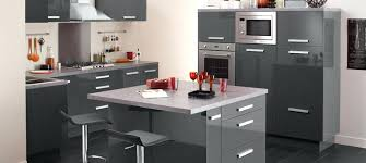 element de cuisine gris element de cuisine gris meuble de cuisine gris delinia nuage