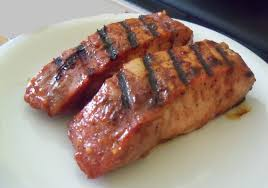 cooking for peace of mind chill and grill boneless pork ribs