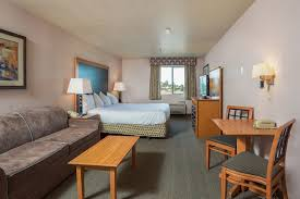 shilo inns suites hotels seaside east oregon