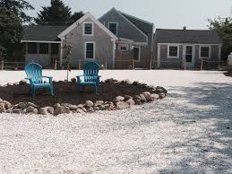 beaches dunes bbqs u0026 fun create your homeaway north truro