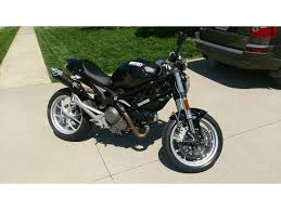 ducati motorcycles in missouri for sale used motorcycles on