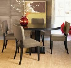 second kitchen furniture dinning furniture design modern table second furniture