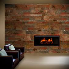 wall tiles for living room interior slate tile with brick pattern wall interior design rukle