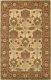 Arts And Crafts Style Rugs 155 Best Craftsman Textiles Rugs U0026 Patterns Images On Pinterest