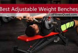 Cap Barbell Fitness Fid Bench Which Is The Best Weight Bench To Buy In 2017 October Guide