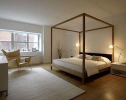 four poster bed frame double my master bedroom ideas