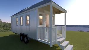 boonville 24 u2013 tiny house plans