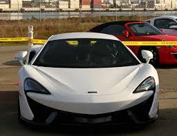 mitsubishi eclipse ricer the beautiful chaos of cars u0026 coffee san francisco garage amino