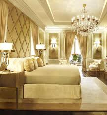 bedroom luxury bedroom design beautiful bedrooms room interior