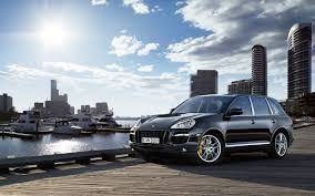 porsche cayenne turbo s 0 60 porsche cayenne turbo s 2006 2008 an suv that can go from 0 60