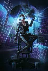 388 best cyberpunk images on pinterest concept art cyber punk