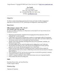 Macy S Resume Essay Writing Contents Page Free Certified Nurse Assistant Resume
