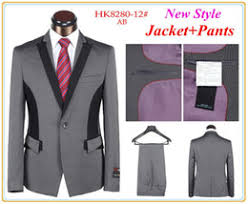 discount formal dress for men new style 2017 formal dress for