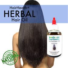 Castor Oil For Hair Loss Super Concentrated Herbal Hair Oil Hair Growth Oil Growth