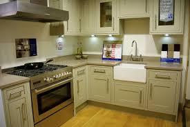 wickes kitchen design service kitchen design ideas