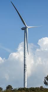 Windart Arte E Energia Eólica Juntas Em Moimenta Da Beira Construir