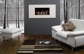 Most Popular Living Room Colors Modern Living Room Paint Ideas Living Room Ideas With Gray Walls