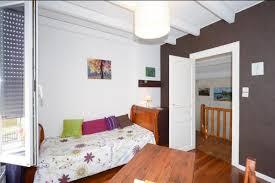 chambre d hote chalon en chagne chambres d hôtes les catalaunes châlons en chagne site