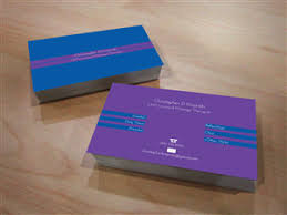 Massage Therapy Business Cards 29 Professional Masculine Massage Therapy Business Card Designs