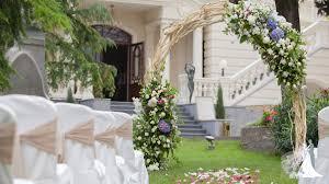 decoration florale mariage fleurs o naturel fleuriste createur pour la decoration florale