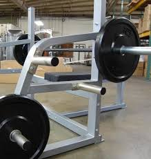 Commercial Weight Benches Benches Sleds U0026 Ghds U2013 The Fitness Armory