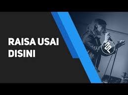 download mp3 usai disini 6 59 mb download lagu gratis raisa usai disini stafaband