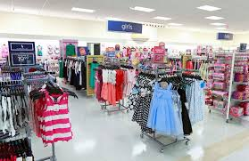 marshalls hours open closed locations near me