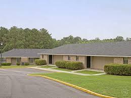 deer wood apartments statesboro ga 30461