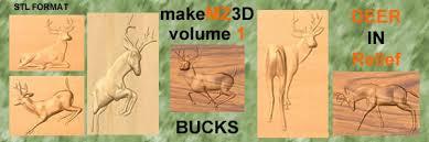 make cnc diy projects u0026 products makecnc com