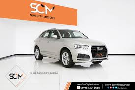 buy lexus nx dubai audi q3 35tfsi sun city motors