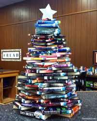 oh christmas tree jameson law library blog