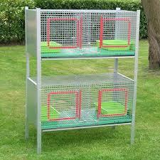 gabbie per gabbia per gatti ferranti