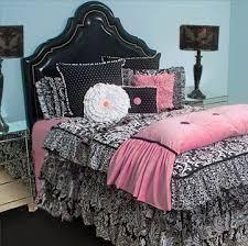 Designer Girls Bedding 75 Best Teen Girls U0027 Rooms Images On Pinterest Beautiful Bedrooms