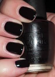 a pretty penny manicure monday opi lincoln park after dark u2013 keira