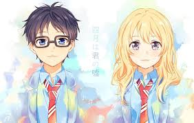 download film anime uso 724x460px shigatsu wa kimi no uso 61 17 kb 325921