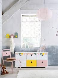 chambre bébé vertbaudet décoration chambre bebe vertbaudet 79 montreuil 10060455