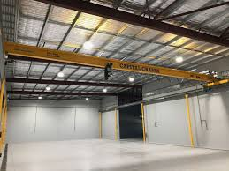 2 new overhead cranes for south west solid surfaces u2013 capital