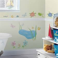 ideas for kids bathrooms safety kids bathroom ideas u2013 the new