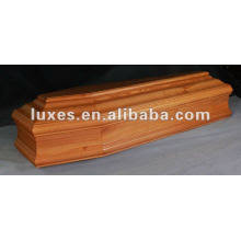 coffins for sale china wooden craft coffin wooden coffin producer