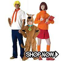 Halloween Scooby Doo Costumes 55 Group Costume Ideas Images Group Costumes