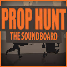 prop hunt apk prop hunt the soundboard apk on pc android apk