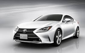 lexus crossover turbo lexus rc 200t revealed in japan comes with new 2 liter turbo