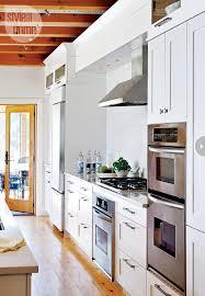 Cottage Kitchen Accessories - 11 best godrej interio classy kitchens images on pinterest