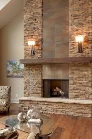 stone wall fireplace fireplace stone wall fireplace ideas entire designs indoor