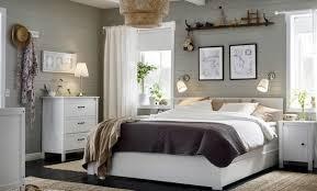 chambre ado fille moderne ika chambre ado excellent lit pour ado fille beau chambre