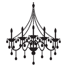 Chandelie Wall Art Designs Chandelier Wall Art Chandelie Elegant Chandelier