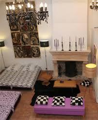chambre top model model de chambre model de chambre a coucher chambre ides de